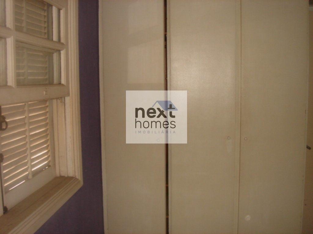 sobrado 03 dormitorios (01 suite) 02 vagas jd. bonfiglioli - nh32510