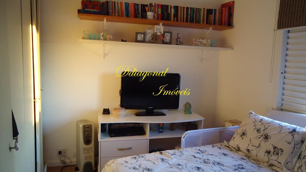 sobrado 03 dormitórios (01 suíte com terraço). claudio 78841