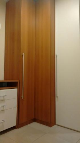 sobrado 03 dormitórios no jardim do estádio itu sp - s-008
