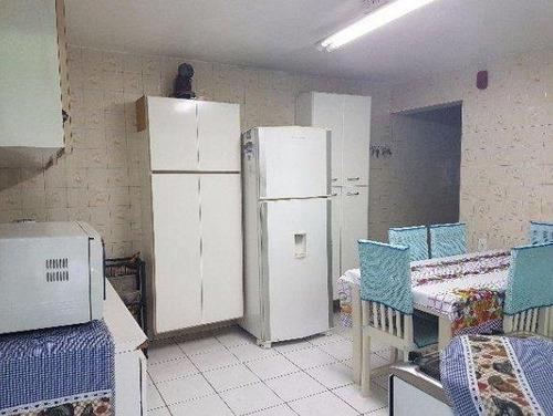 sobrado 03 dormitórios - vial matilde - so0300