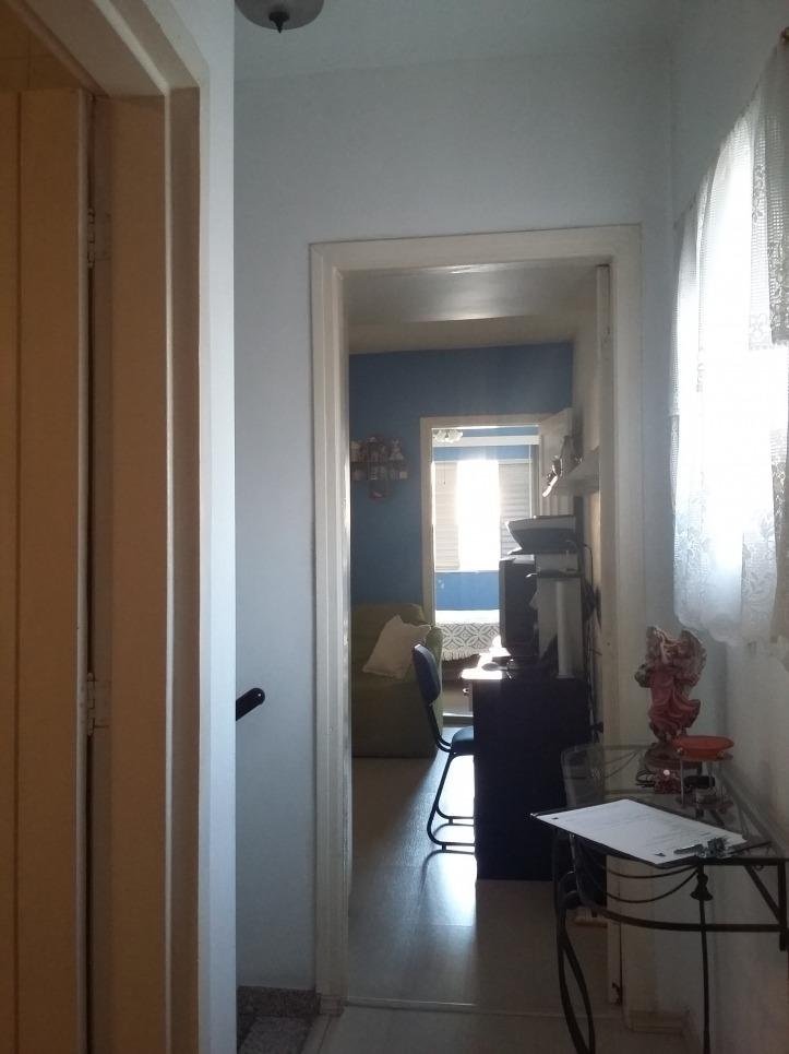 sobrado 03 dorms bairro barcelona scsul - 535