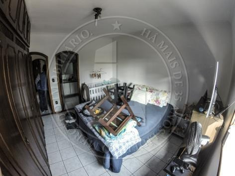 sobrado 04 dormitorios - gopouva - ven318