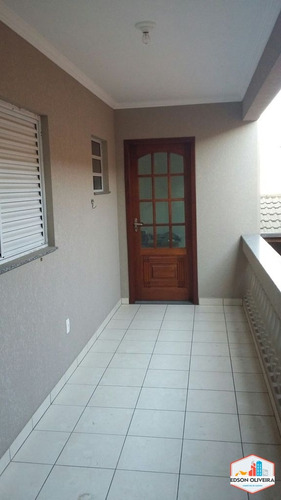 sobrado 04 dormitórios jardim paulista indaiatuba 220m2 ac - s-001