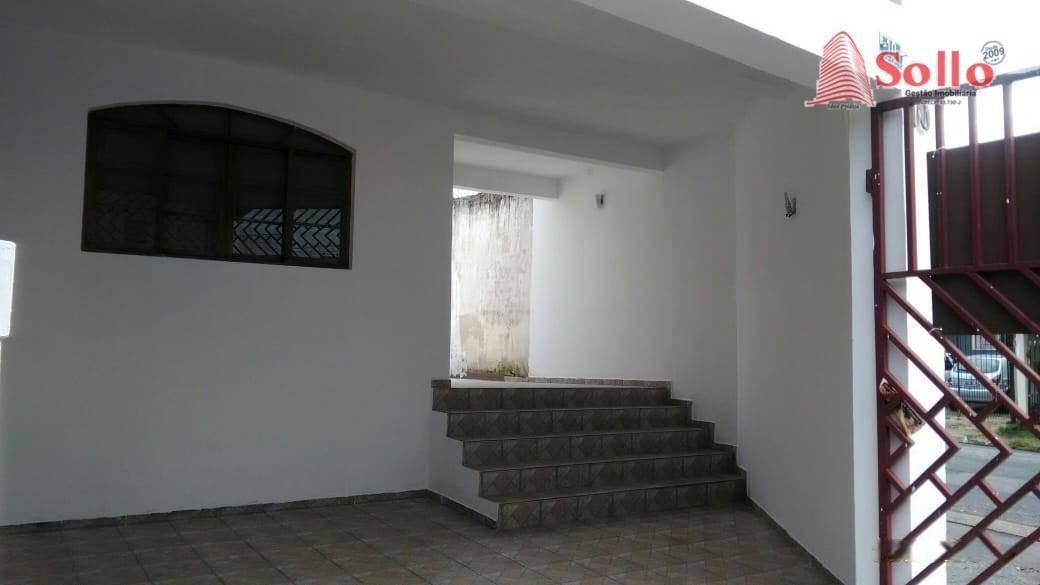 sobrado 109m² com 2 quartos em parque cumbica - guarulhos - sp - so0080