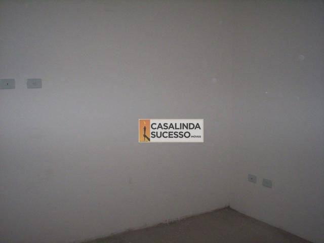 sobrado 120m² 3 dorms/2 vgs - próx. av. joão xxiii - ca1648. - ca1648