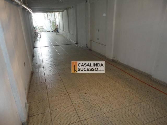 sobrado 120m² 3 dormts 5 vagas próx ao metrô vl matilde - so0407 - so0407