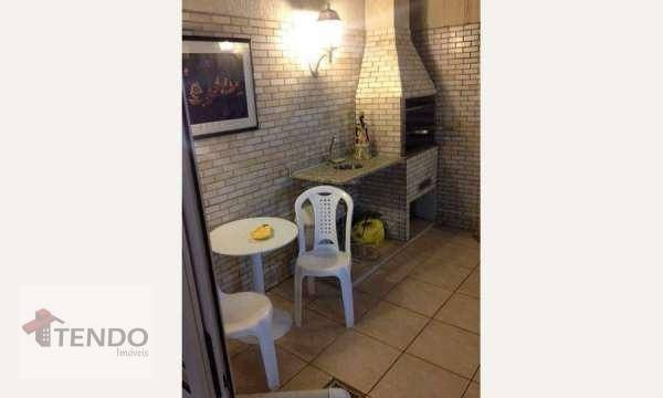 sobrado 145 m² - 3 dormitórios - vila jerusalém - são bernardo do campo/sp - so0141