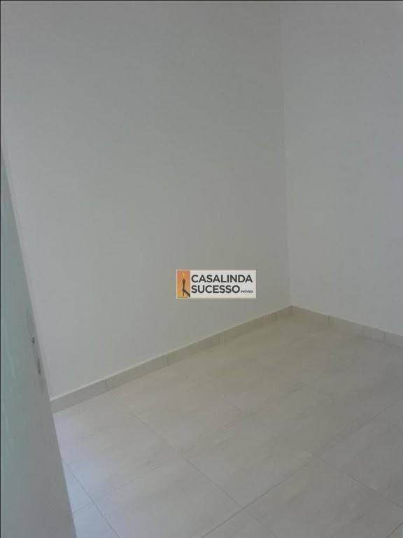 sobrado 145m² 3 dormts. 2 vagas próx. à av. calim eid - so0700 - so0700