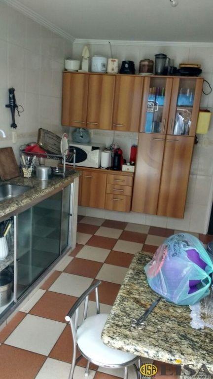 sobrado, 150 m², 3 dorms excelente localização perto do metrô confira! - et3864