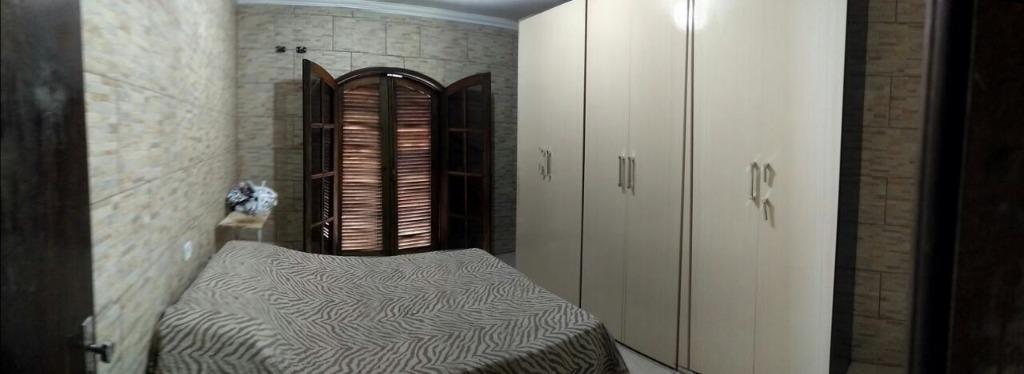 sobrado 176m², 3 dormitórios, 2 vagas, jardim silvana, santo andré. - so0155