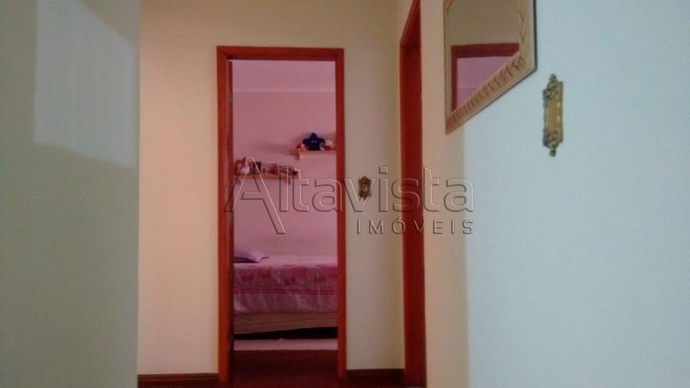 sobrado 199m², 3 dorms, 1 suite, 3 vagas, vila pires, santo andré. - so0146