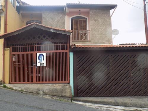 sobrado 2 dormitórios 1 vaga, proximo estação vila clarice - pirituba - so2183