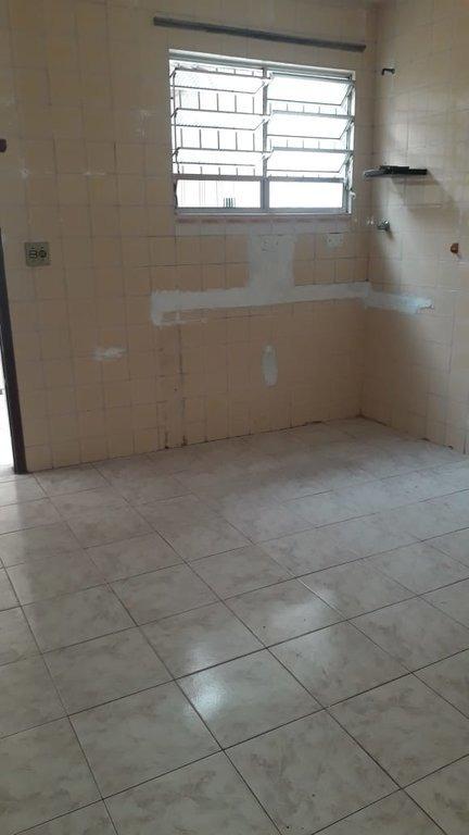 sobrado- 2 dormitórios- jd represa- 2392 - 2392
