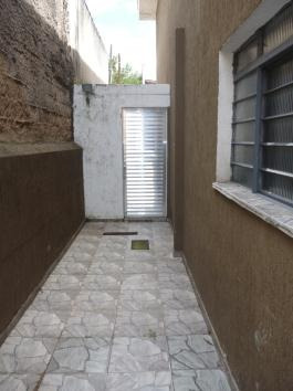 sobrado 2 dormitorios - loc2144
