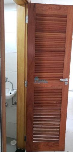 sobrado 2 dormitórios nautica 3 - so0190