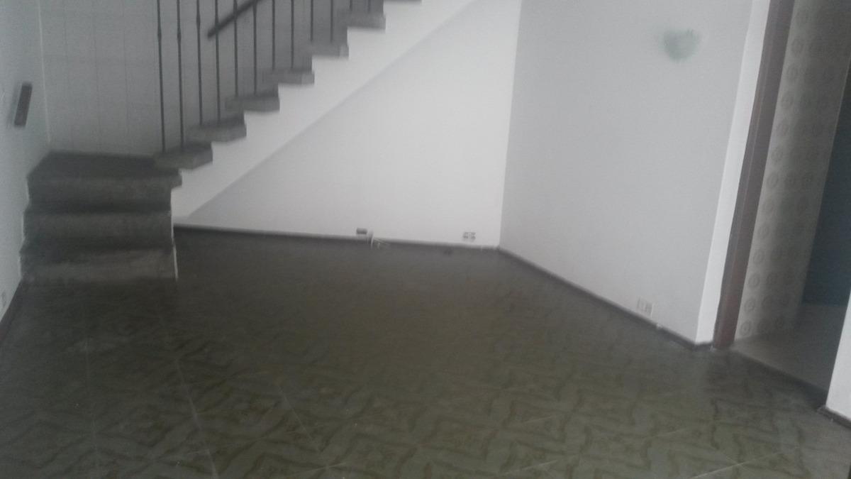 sobrado 2 dormitórios no jd.bonfiglioli fl05