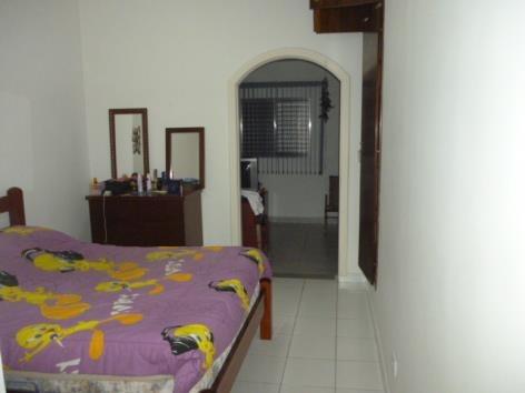 sobrado 2 dormitorios - ven3548