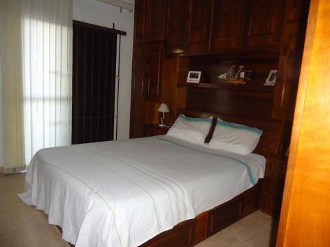 sobrado 2 dormitorios - ven3569