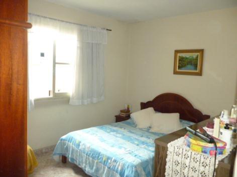 sobrado 2 dormitorios - ven3571