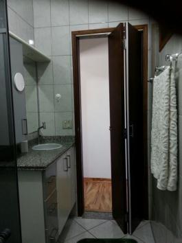 sobrado 2 dormitorios - ven3602