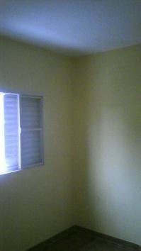 sobrado 2 dormitorios - ven3604