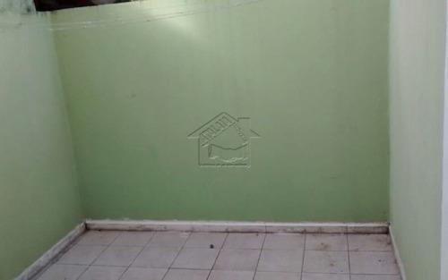 sobrado 2 dormitórios,aceita financiamento bancário