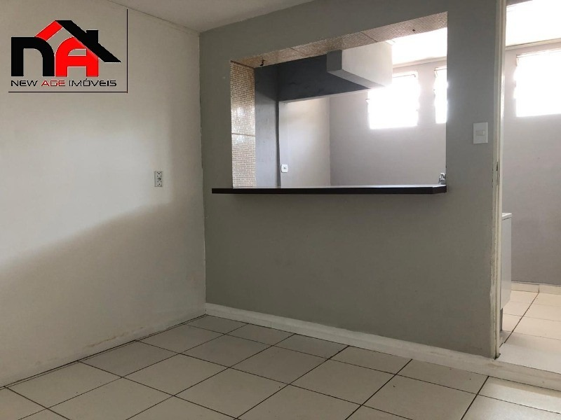 sobrado/ 2 dorms./ 1 vaga - brooklin - ca00071 - 33767763