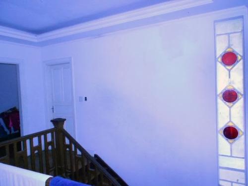 sobrado 2 quartos são paulo  - sp - cambuci - 1026