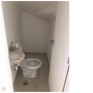 sobrado 2 suites   2 vagas  jd sarah fl07