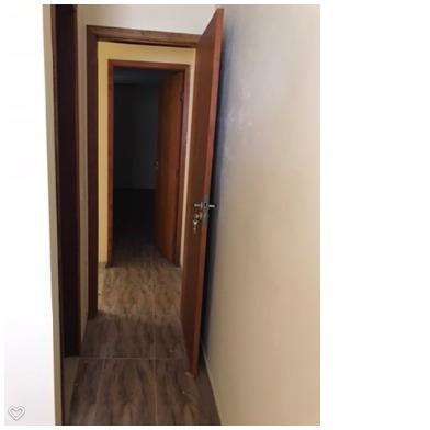 sobrado 2 suites  quintal, 2 vag  jd esmeralda  ref 07