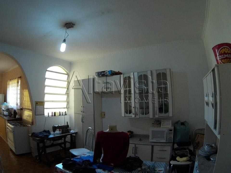 sobrado 200m², 3 dormitórios, 1 suíte, 2 vagas, são josé, são caetano do sul. - so0121