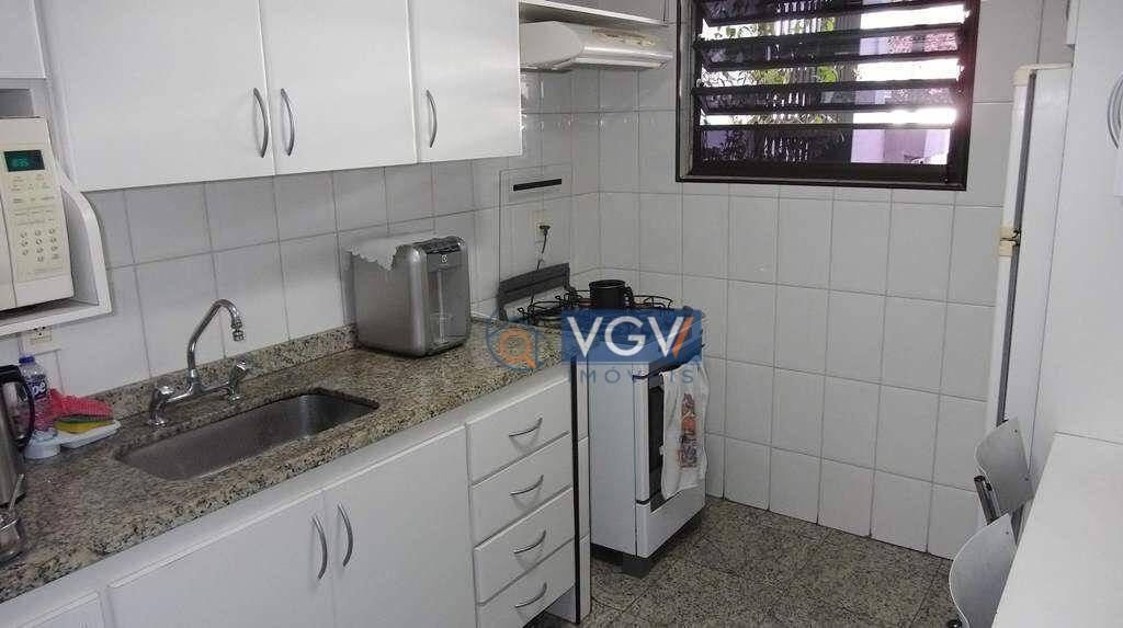 sobrado, 220 m² - venda por r$ 1.750.000,00 ou aluguel por r$ 10.000,00/mês - indianópolis - são paulo/sp - so0850