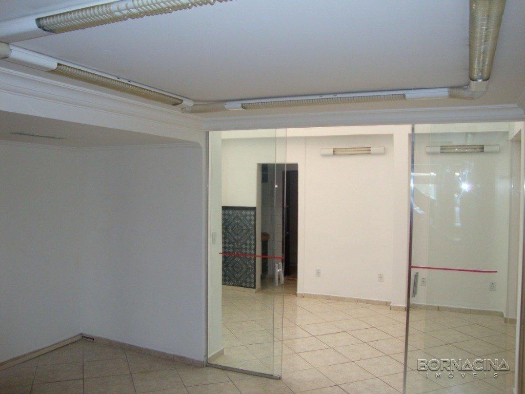 sobrado 250 m² , terraco , 06 salas , estacionamen - l-972