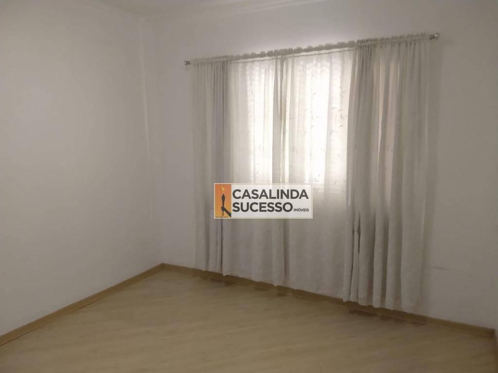 sobrado 250m² 3 dormts. 2 vagas próx. à av. dr. bernardino brito f. de carvalho - so0864 - so0864