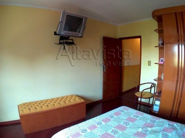 sobrado 3 dormitórios, 2 vagas, parque oratório, santo andré. - so0064