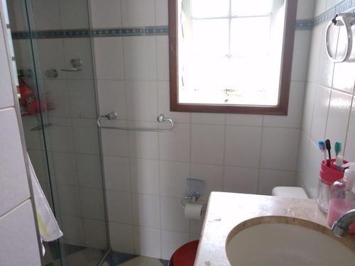 sobrado 3 dormitórios (2suítes) - à venda  - fl19
