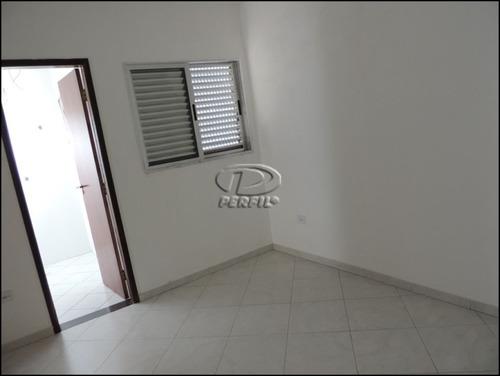 sobrado - 3 dormitórios - 3 vagas - pc465
