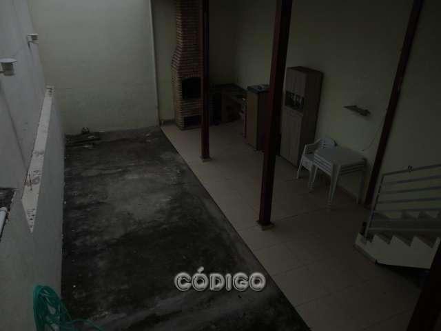 sobrado 3 dormitórios 5 vagas, jardim vila galvão - so0036-1