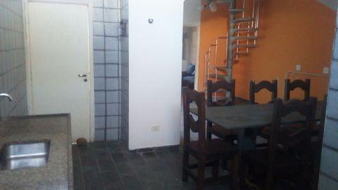 sobrado 3 dormitórios - boqueirão - preço imperdível