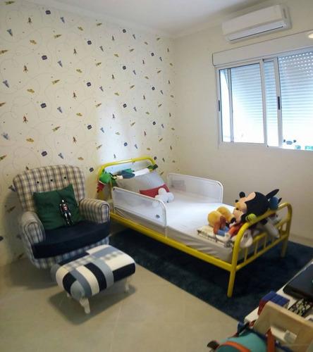 sobrado 3 dormitórios com 1 suíte