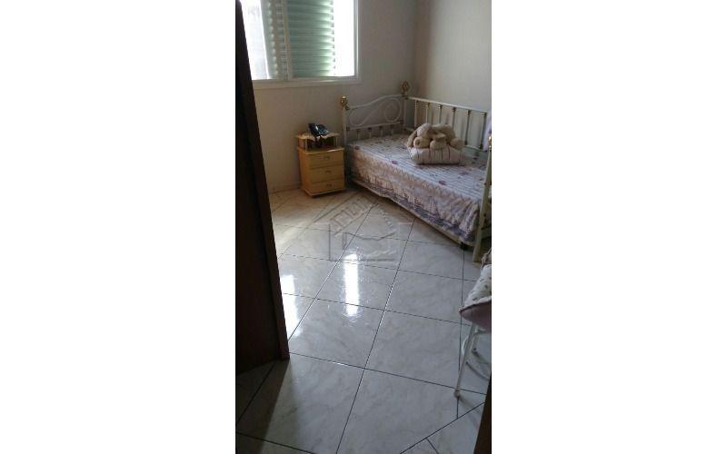 sobrado 3 dormitórios na ocian em praia grande aceita permuta por apartamento de igual ou menor valor