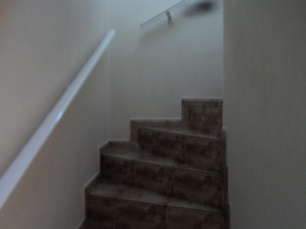 sobrado 3 dormitorios, suite 2 vagas  monte kemel - nh30130