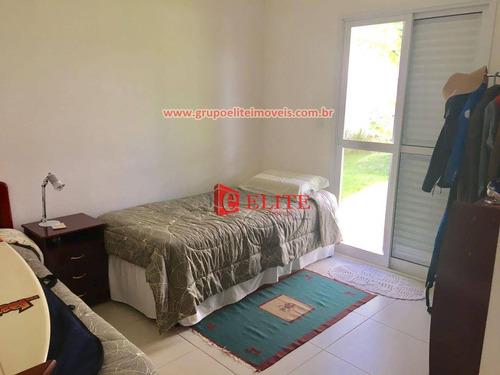 sobrado 3 dormitórios, suite, para venda, no altos da serra vi, urbanova, são josé dos campos - so0391