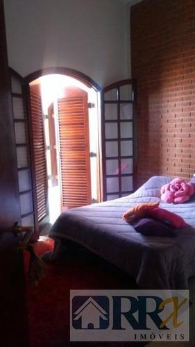 sobrado 3 dormitórios, suite,closet, lareira, churrasqueira
