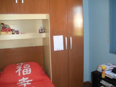 sobrado 3 dormitorios - ven3484