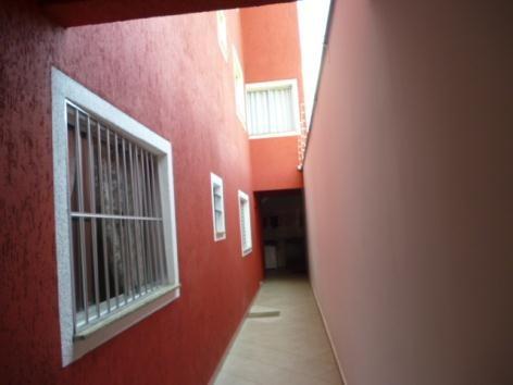 sobrado 3 dormitorios - ven3502