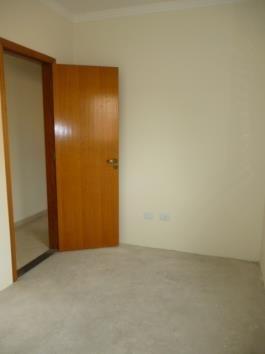 sobrado 3 dormitorios - ven3526