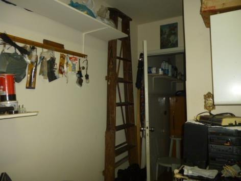 sobrado 3 dormitorios - ven3549