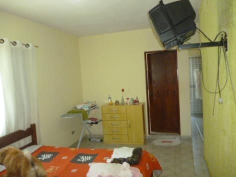 sobrado 3 dormitorios - ven3551