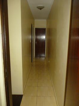 sobrado 3 dormitorios - ven3563